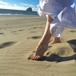bridal-barefoot-sandals