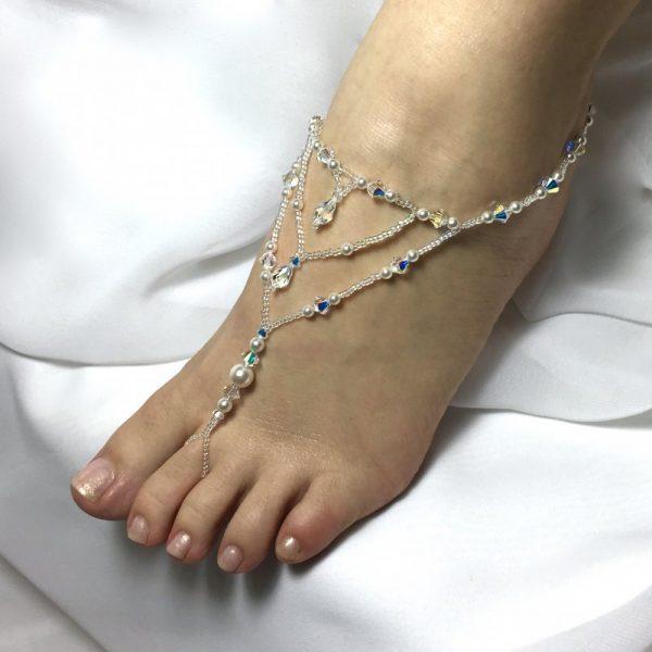 Destination Wedding Jewelry