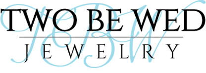 Two Be Wed Jewelry