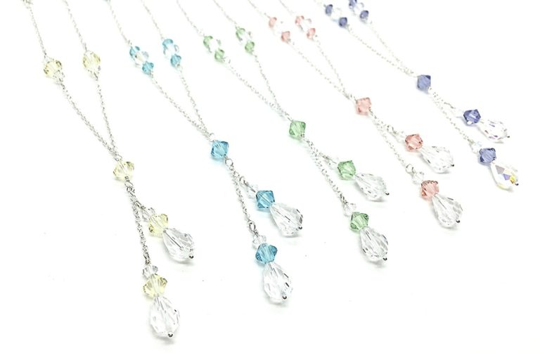 swarovski-crystal-lariat-necklace-for bridesmaids-stacey-collection