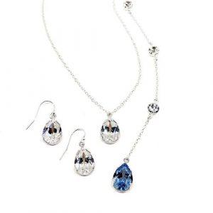 back-necklace-for-bride